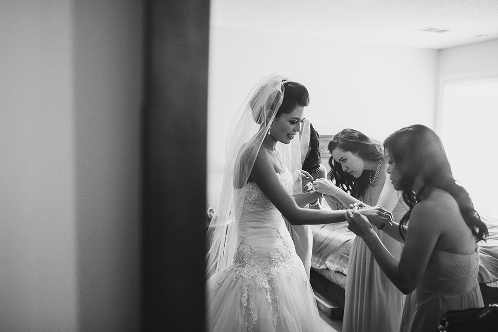 oakwood-country-club-kansas-city-wedding-photographer-jason-domingues-photography-erica-paul-blog-0012.jpg