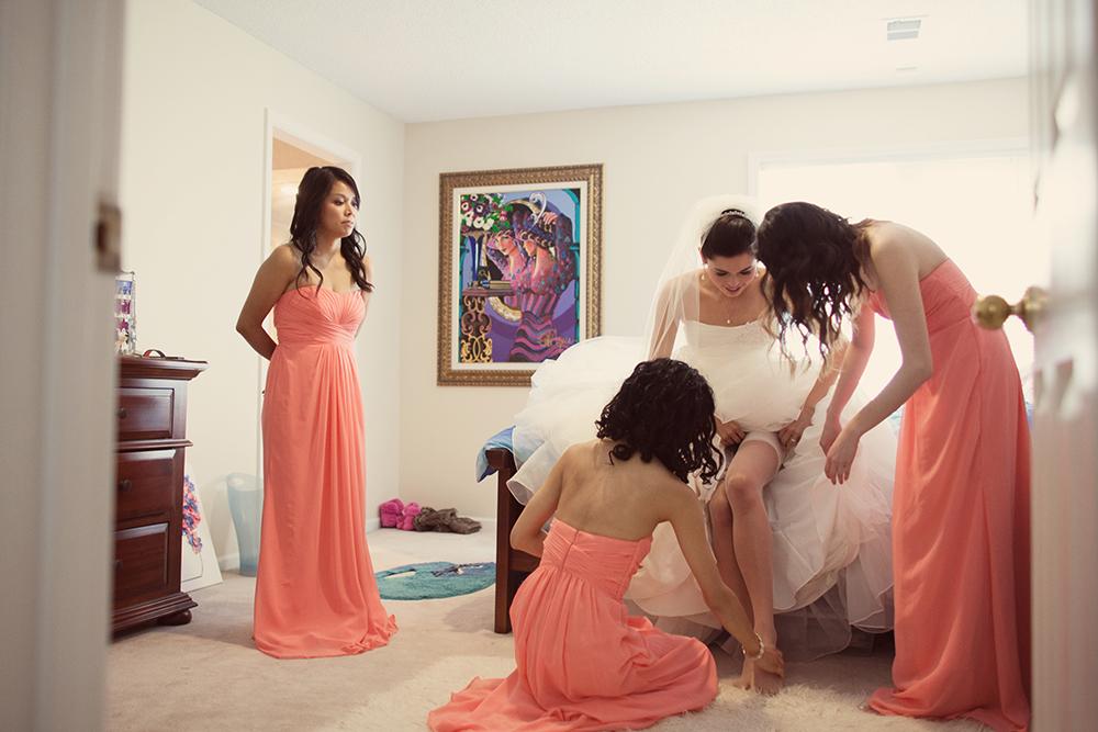oakwood-country-club-kansas-city-wedding-photographer-jason-domingues-photography-erica-paul-blog-0011.jpg