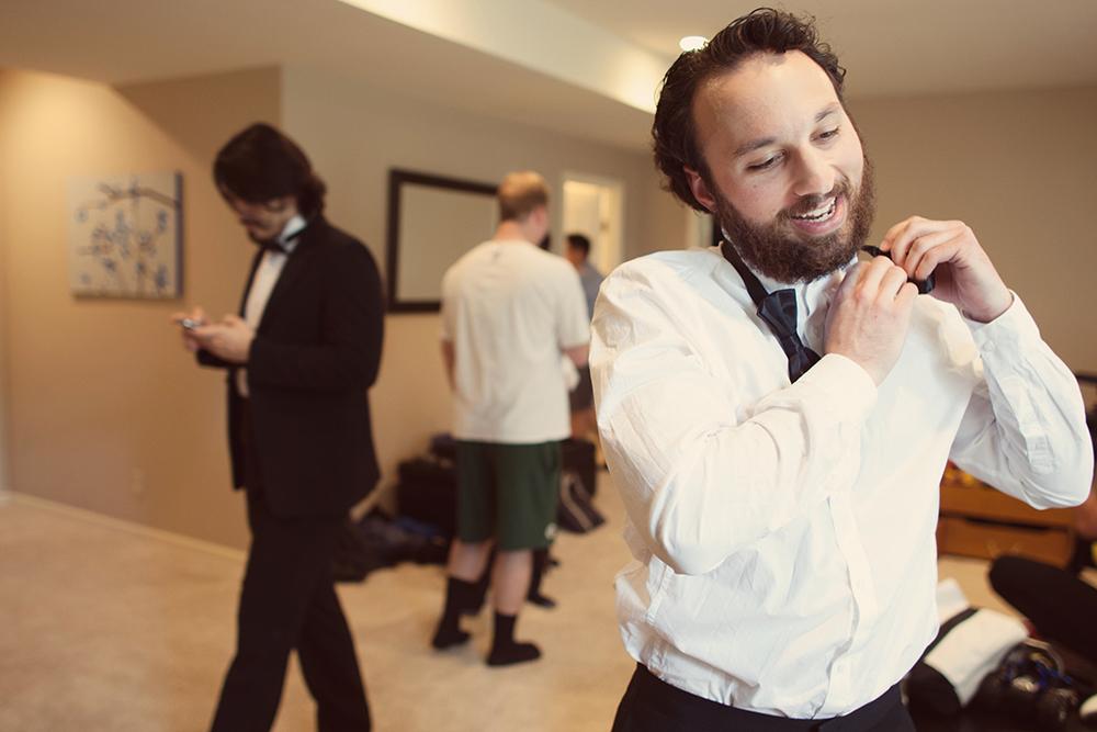 oakwood-country-club-kansas-city-wedding-photographer-jason-domingues-photography-erica-paul-blog-0016.jpg