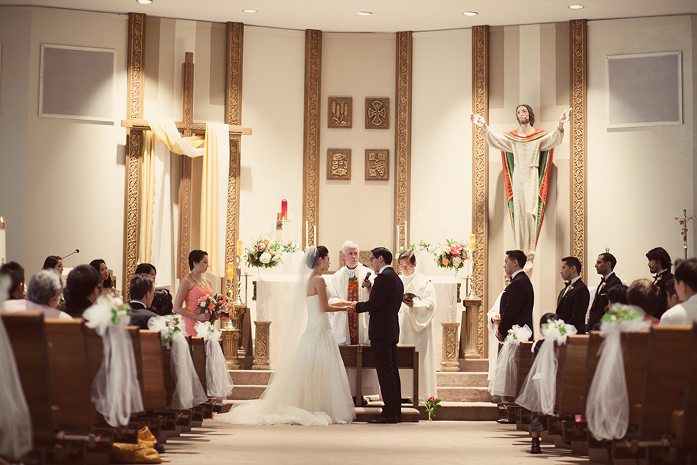oakwood-country-club-kansas-city-wedding-photographer-jason-domingues-photography-erica-paul-blog-0018.jpg