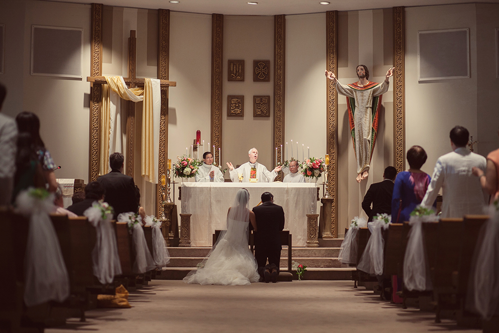 oakwood-country-club-kansas-city-wedding-photographer-jason-domingues-photography-erica-paul-blog-0020.jpg
