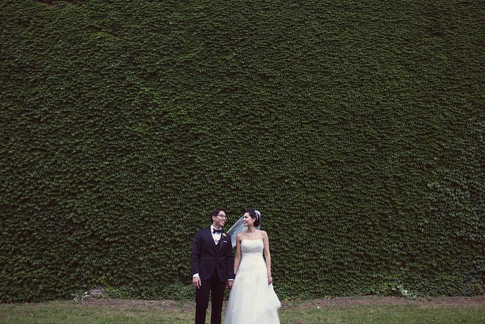 oakwood-country-club-kansas-city-wedding-photographer-jason-domingues-photography-erica-paul-blog-0022.jpg