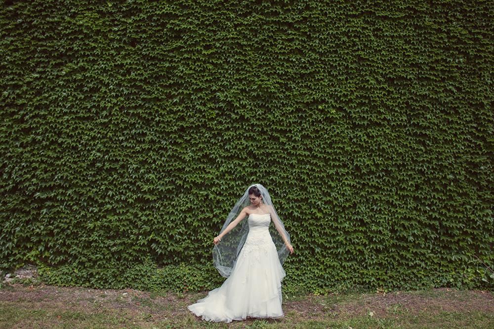 oakwood-country-club-kansas-city-wedding-photographer-jason-domingues-photography-erica-paul-blog-0024.jpg