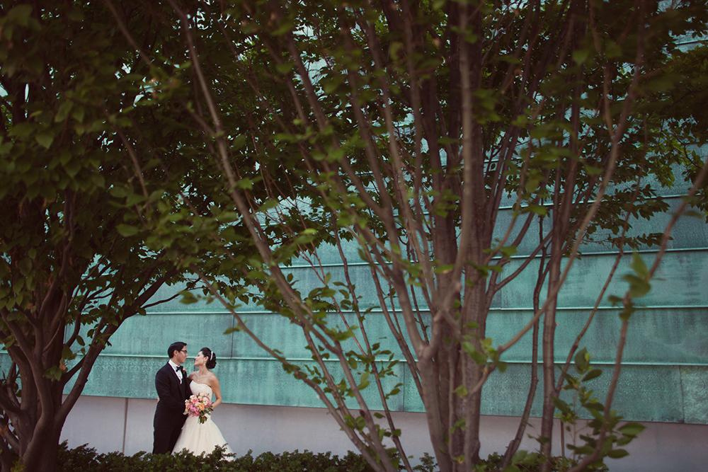 oakwood-country-club-kansas-city-wedding-photographer-jason-domingues-photography-erica-paul-blog-0028.jpg
