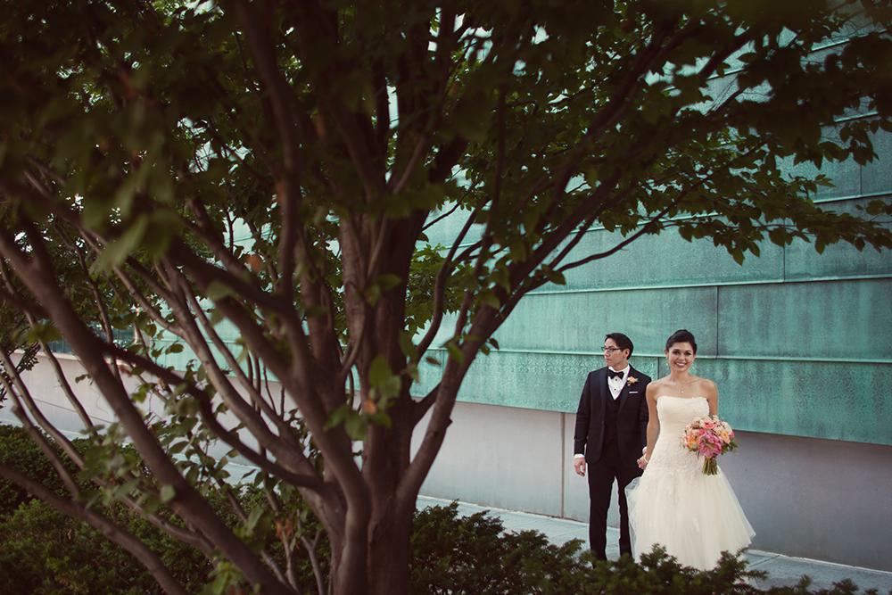 oakwood-country-club-kansas-city-wedding-photographer-jason-domingues-photography-erica-paul-blog-0030.jpg