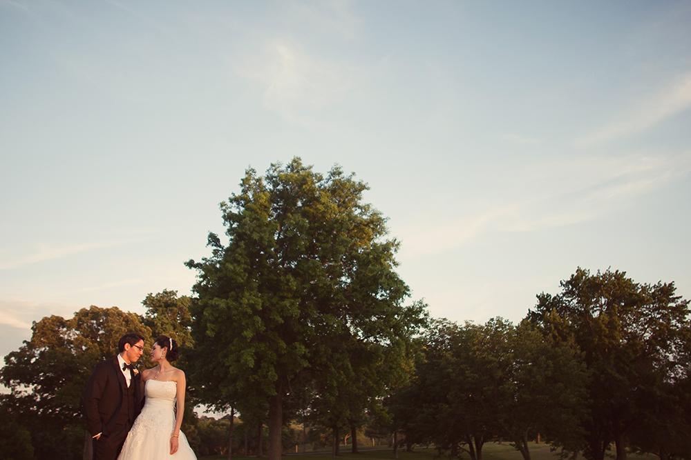 oakwood-country-club-kansas-city-wedding-photographer-jason-domingues-photography-erica-paul-blog-0031.jpg