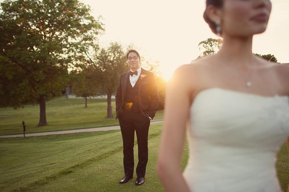 oakwood-country-club-kansas-city-wedding-photographer-jason-domingues-photography-erica-paul-blog-0032.jpg