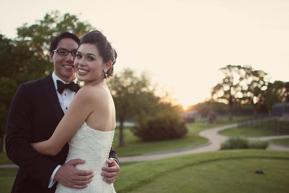 oakwood-country-club-kansas-city-wedding-photographer-jason-domingues-photography-erica-paul-blog-0033.jpg