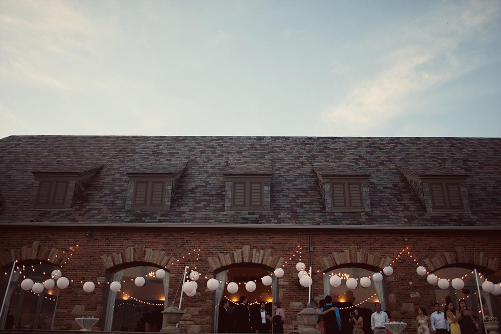 oakwood-country-club-kansas-city-wedding-photographer-jason-domingues-photography-erica-paul-blog-0034.jpg