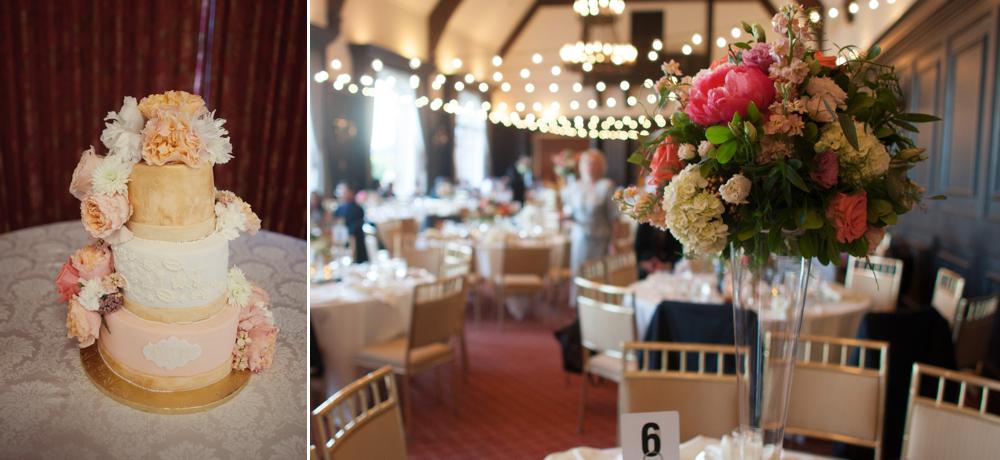 oakwood-country-club-kansas-city-wedding-photographer-jason-domingues-photography-erica-paul-blog-0035.jpg