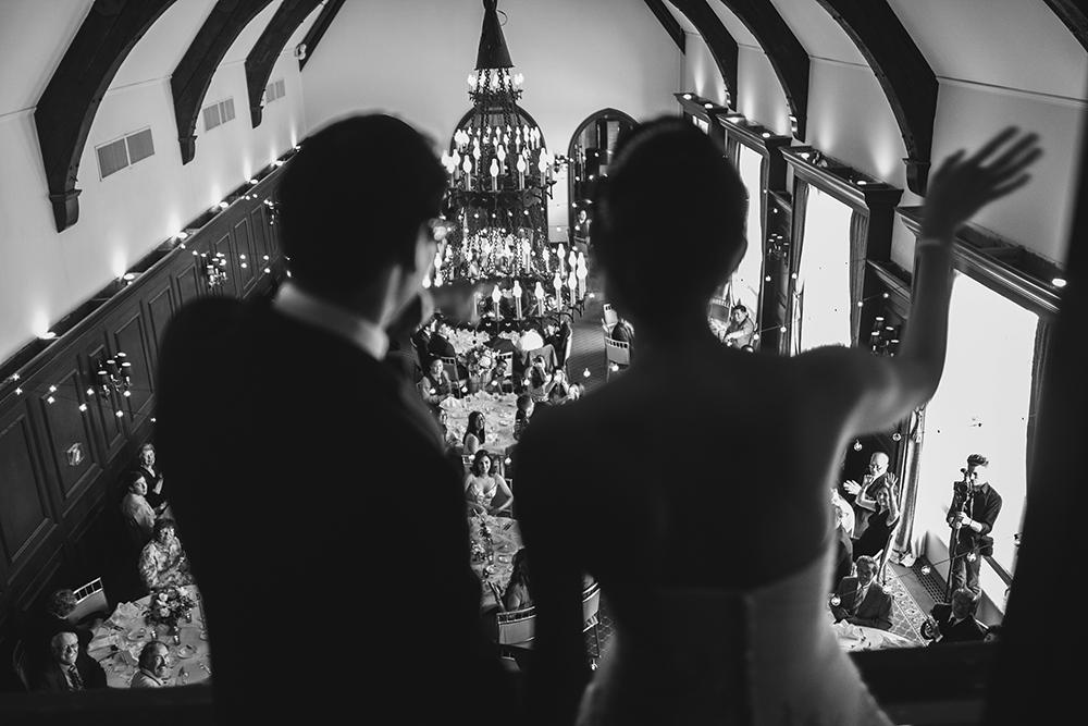 oakwood-country-club-kansas-city-wedding-photographer-jason-domingues-photography-erica-paul-blog-0037.jpg