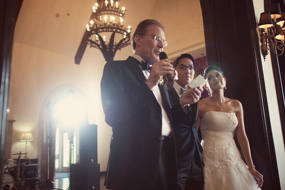 oakwood-country-club-kansas-city-wedding-photographer-jason-domingues-photography-erica-paul-blog-0038.jpg