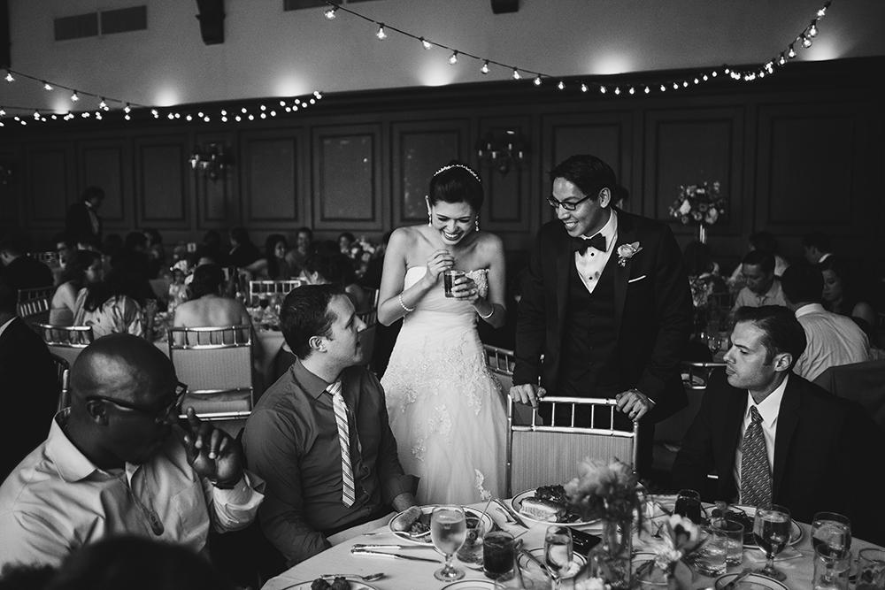 oakwood-country-club-kansas-city-wedding-photographer-jason-domingues-photography-erica-paul-blog-0039.jpg