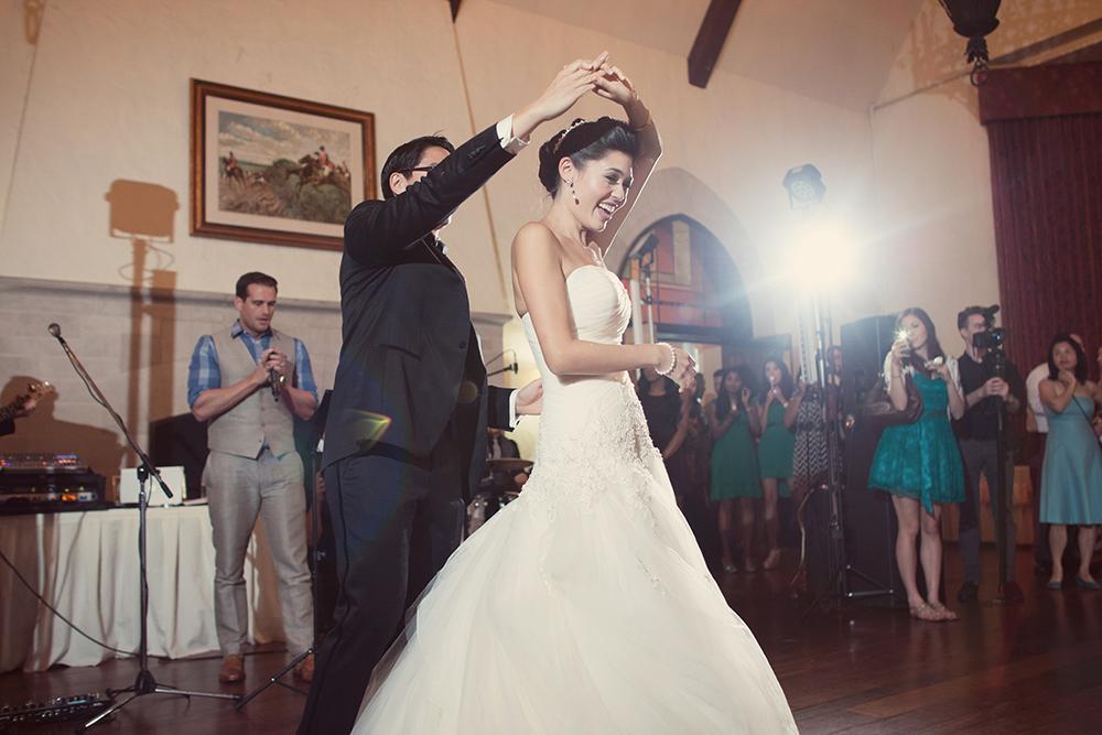 oakwood-country-club-kansas-city-wedding-photographer-jason-domingues-photography-erica-paul-blog-0041.jpg