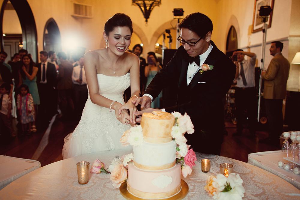 oakwood-country-club-kansas-city-wedding-photographer-jason-domingues-photography-erica-paul-blog-0040.jpg
