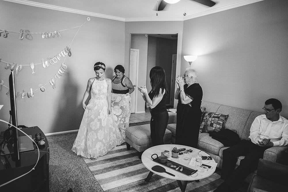 kemper-museum-kansas-city-wedding-photographer-jason-domingues-photography-yesim-craig-blog-0005.jpg