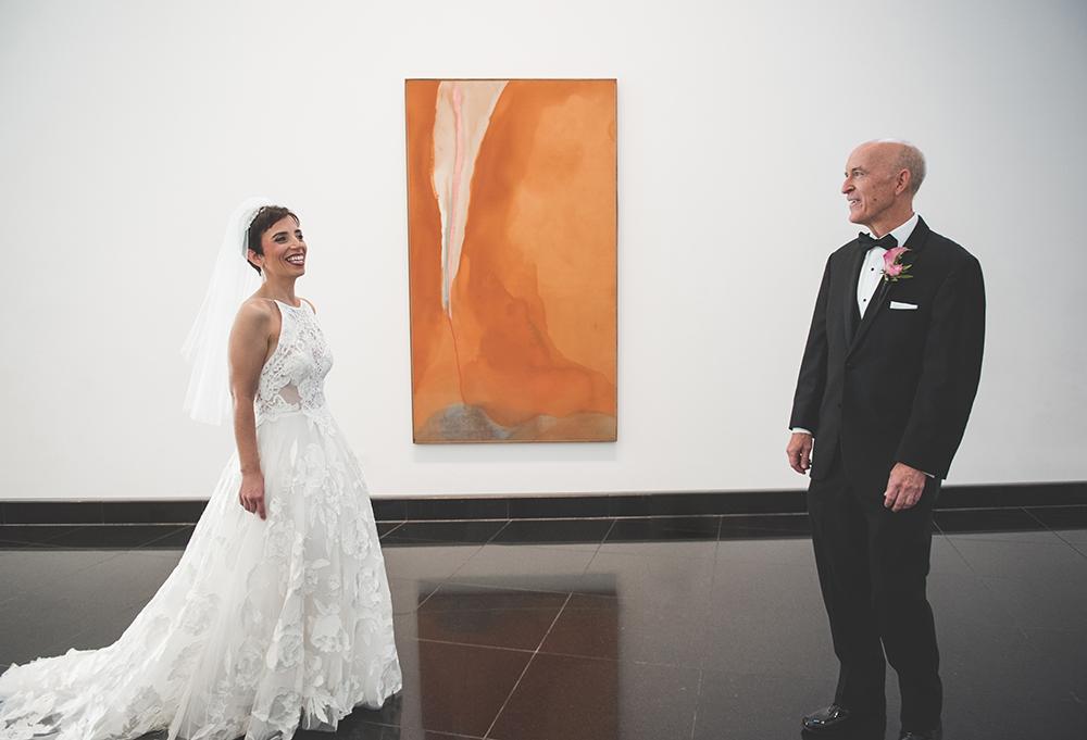 kemper-museum-kansas-city-wedding-photographer-jason-domingues-photography-yesim-craig-blog-0010.jpg