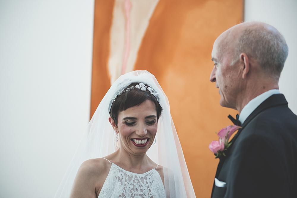 kemper-museum-kansas-city-wedding-photographer-jason-domingues-photography-yesim-craig-blog-0012.jpg