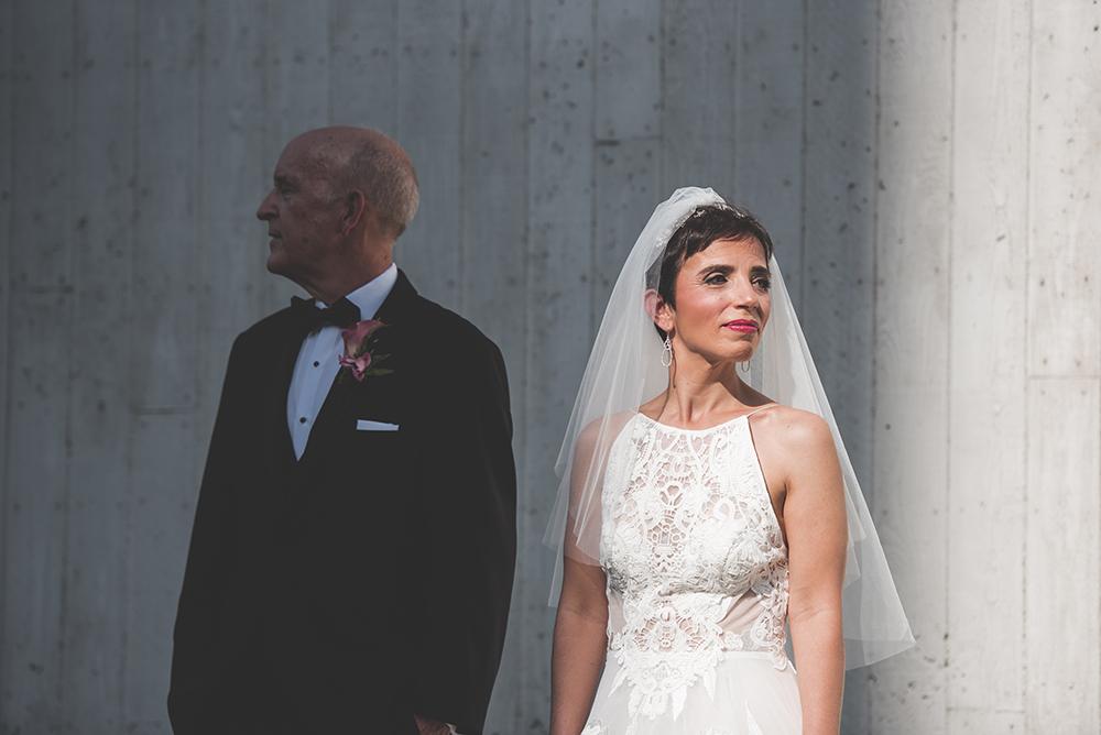 kemper-museum-kansas-city-wedding-photographer-jason-domingues-photography-yesim-craig-blog-0015.jpg