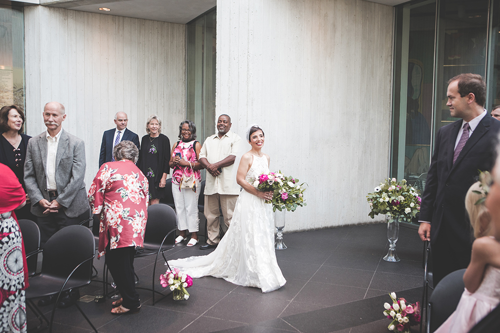 kemper-museum-kansas-city-wedding-photographer-jason-domingues-photography-yesim-craig-blog-0019.jpg