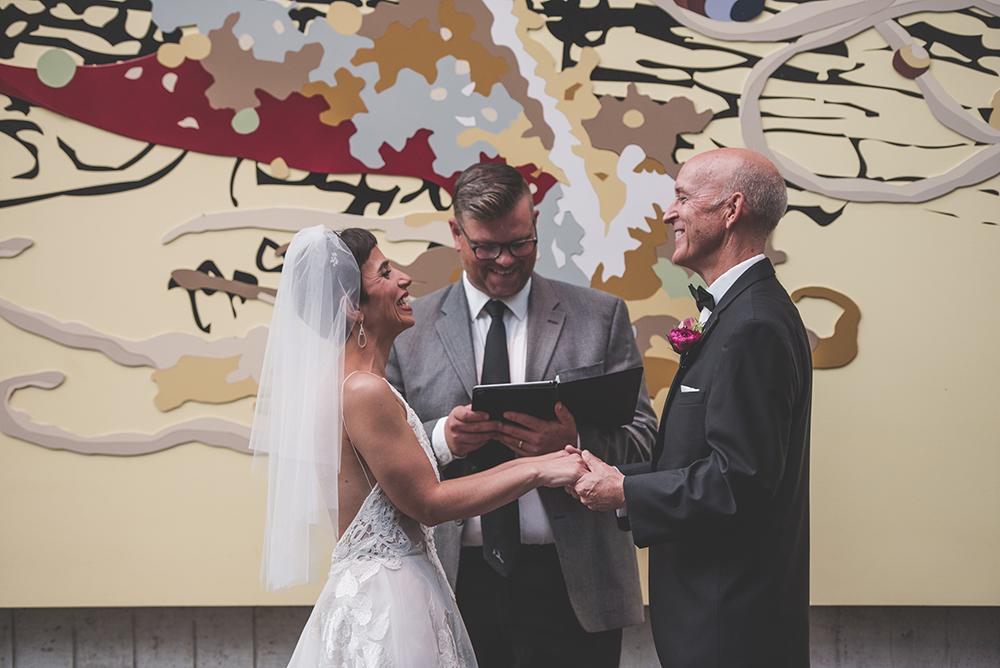 kemper-museum-kansas-city-wedding-photographer-jason-domingues-photography-yesim-craig-blog-0021.jpg