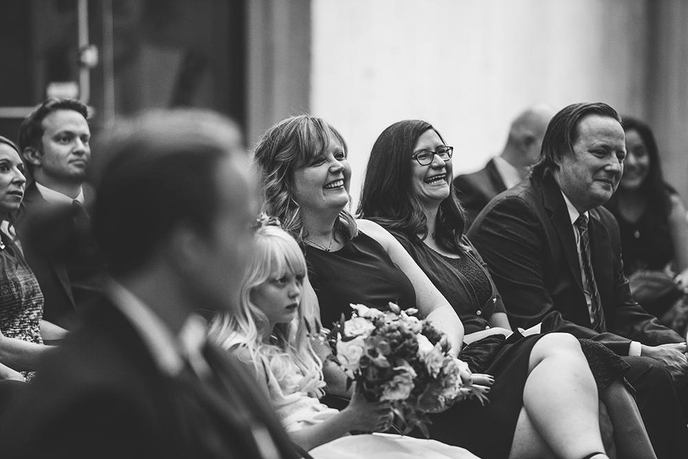 kemper-museum-kansas-city-wedding-photographer-jason-domingues-photography-yesim-craig-blog-0022.jpg