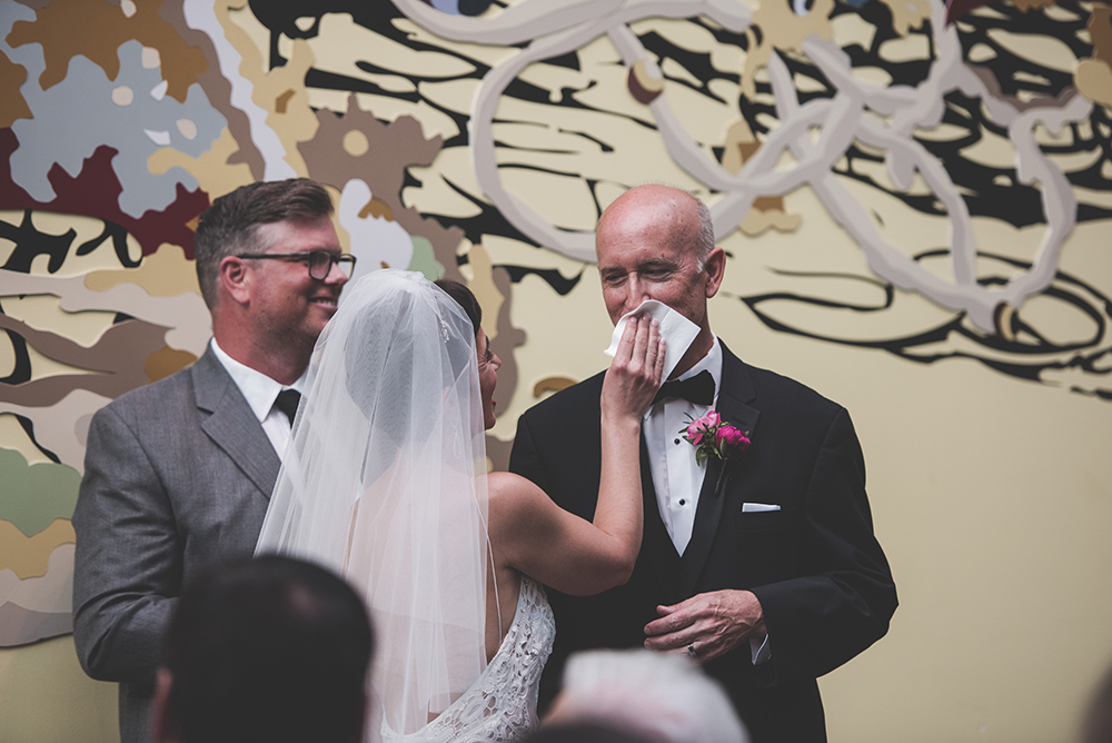 kemper-museum-kansas-city-wedding-photographer-jason-domingues-photography-yesim-craig-blog-0024.jpg