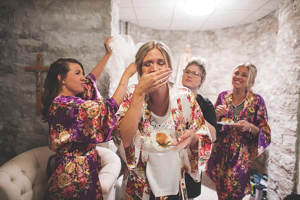 st-agnes-catholic-parish-kansas-city-wedding-photographer-jason-domingues-photography-molly-jacob-blog-0004.jpg