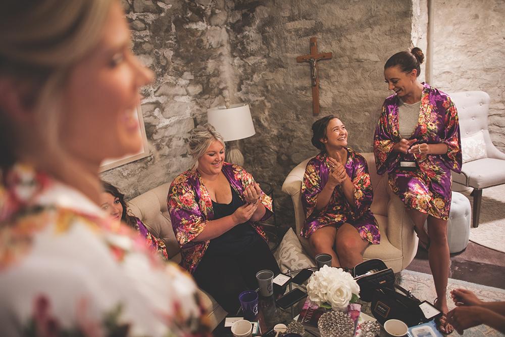 st-agnes-catholic-parish-kansas-city-wedding-photographer-jason-domingues-photography-molly-jacob-blog-0005.jpg