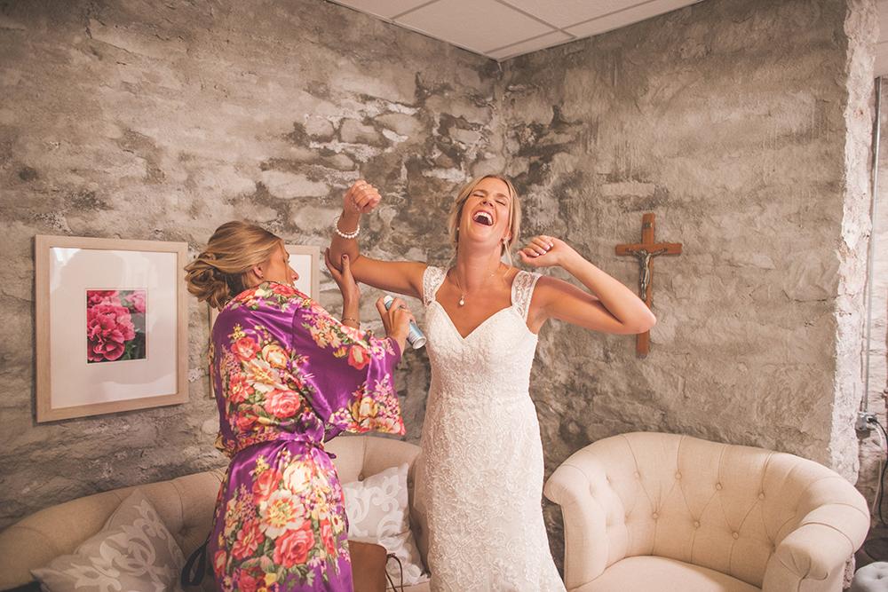 st-agnes-catholic-parish-kansas-city-wedding-photographer-jason-domingues-photography-molly-jacob-blog-0006.jpg