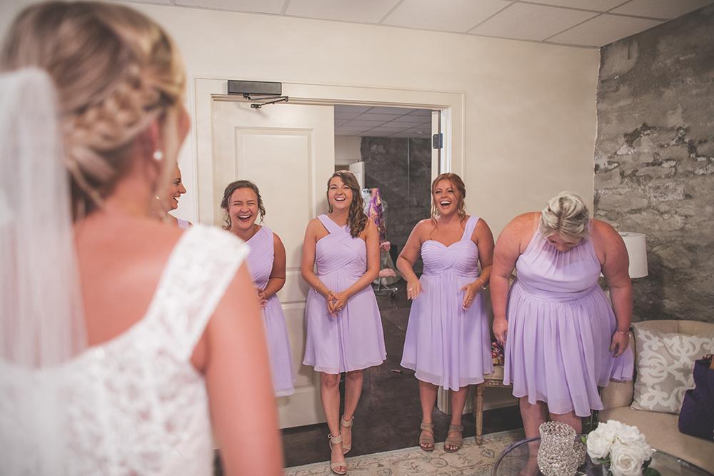 st-agnes-catholic-parish-kansas-city-wedding-photographer-jason-domingues-photography-molly-jacob-blog-0007.jpg