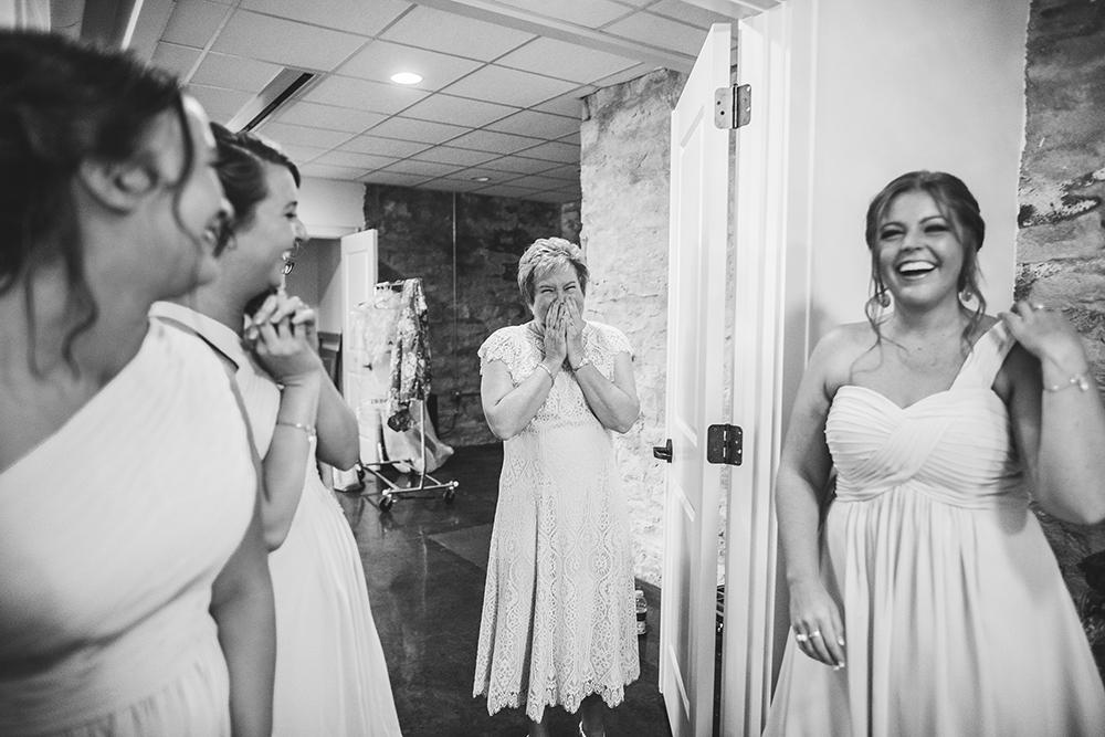 st-agnes-catholic-parish-kansas-city-wedding-photographer-jason-domingues-photography-molly-jacob-blog-0008.jpg