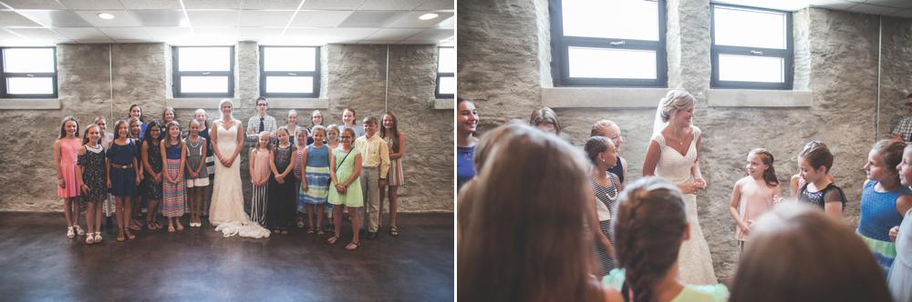 st-agnes-catholic-parish-kansas-city-wedding-photographer-jason-domingues-photography-molly-jacob-blog-0012.jpg
