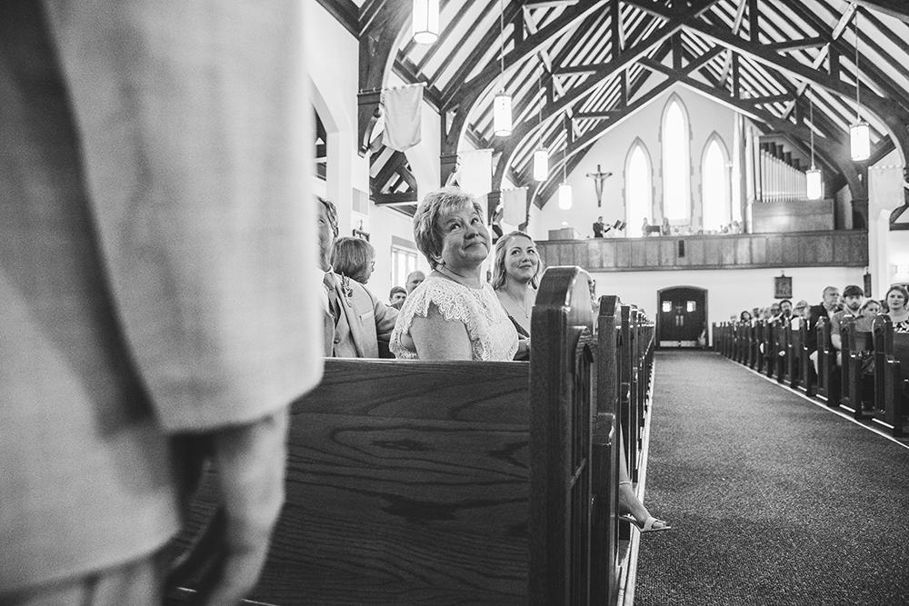 st-agnes-catholic-parish-kansas-city-wedding-photographer-jason-domingues-photography-molly-jacob-blog-0013.jpg