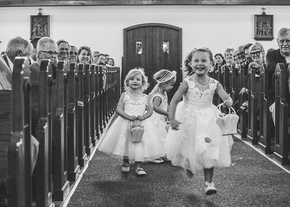 st-agnes-catholic-parish-kansas-city-wedding-photographer-jason-domingues-photography-molly-jacob-blog-0014.jpg