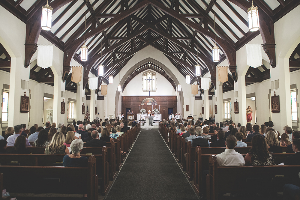 st-agnes-catholic-parish-kansas-city-wedding-photographer-jason-domingues-photography-molly-jacob-blog-0016.jpg