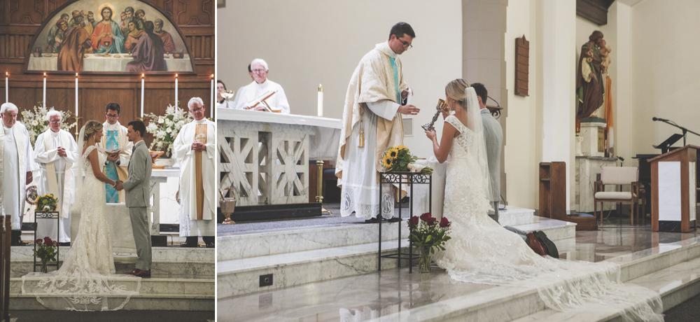st-agnes-catholic-parish-kansas-city-wedding-photographer-jason-domingues-photography-molly-jacob-blog-0017.jpg