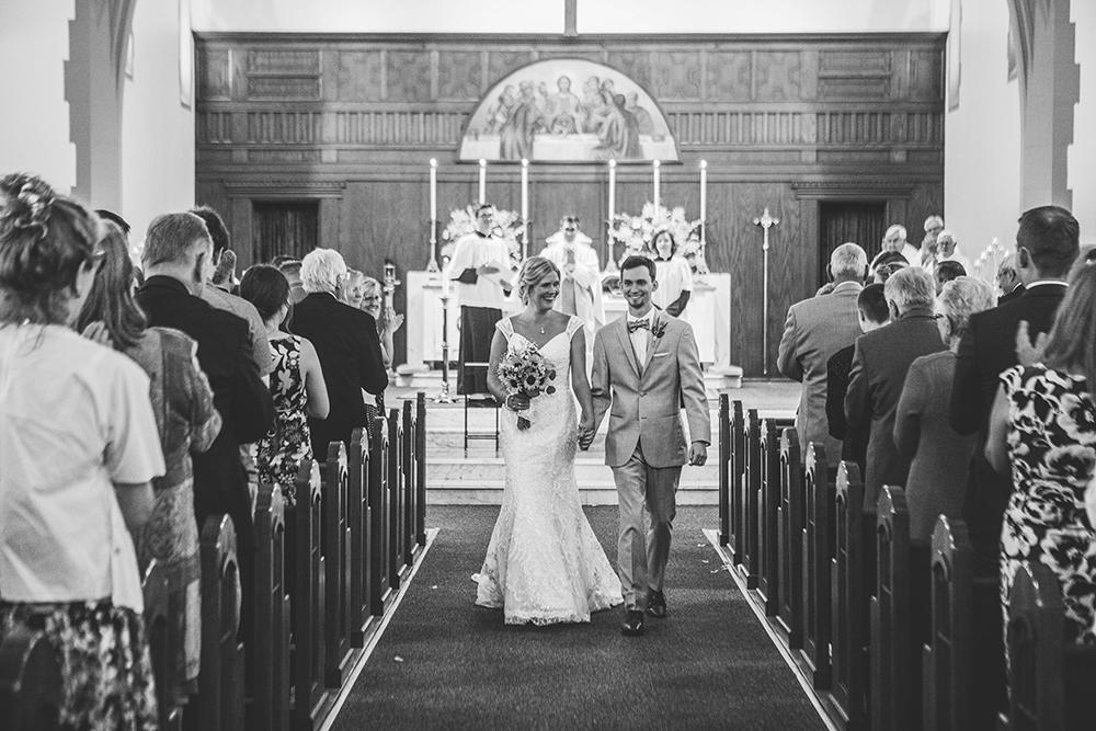 st-agnes-catholic-parish-kansas-city-wedding-photographer-jason-domingues-photography-molly-jacob-blog-0018.jpg