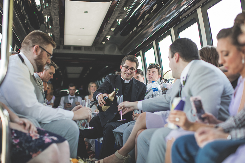 st-agnes-catholic-parish-kansas-city-wedding-photographer-jason-domingues-photography-molly-jacob-blog-0019.jpg