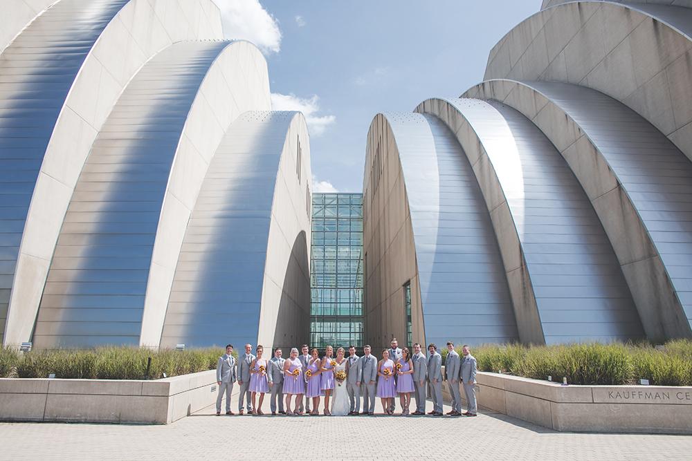 st-agnes-catholic-parish-kansas-city-wedding-photographer-jason-domingues-photography-molly-jacob-blog-0020.jpg