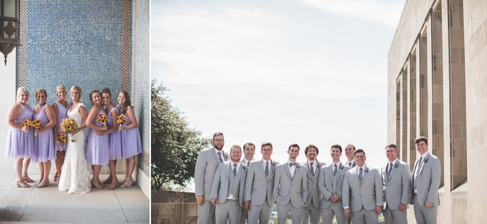 st-agnes-catholic-parish-kansas-city-wedding-photographer-jason-domingues-photography-molly-jacob-blog-0021.jpg