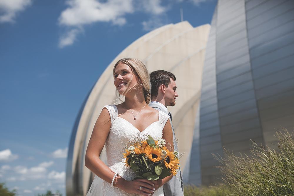 st-agnes-catholic-parish-kansas-city-wedding-photographer-jason-domingues-photography-molly-jacob-blog-0022.jpg