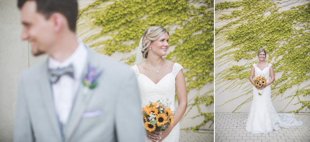 st-agnes-catholic-parish-kansas-city-wedding-photographer-jason-domingues-photography-molly-jacob-blog-0023.jpg