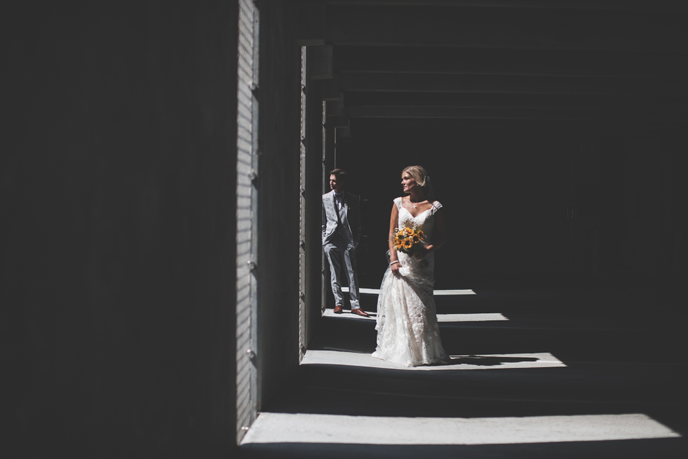 st-agnes-catholic-parish-kansas-city-wedding-photographer-jason-domingues-photography-molly-jacob-blog-0025.jpg