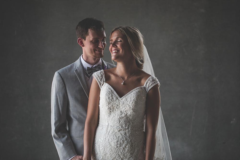 st-agnes-catholic-parish-kansas-city-wedding-photographer-jason-domingues-photography-molly-jacob-blog-0026.jpg