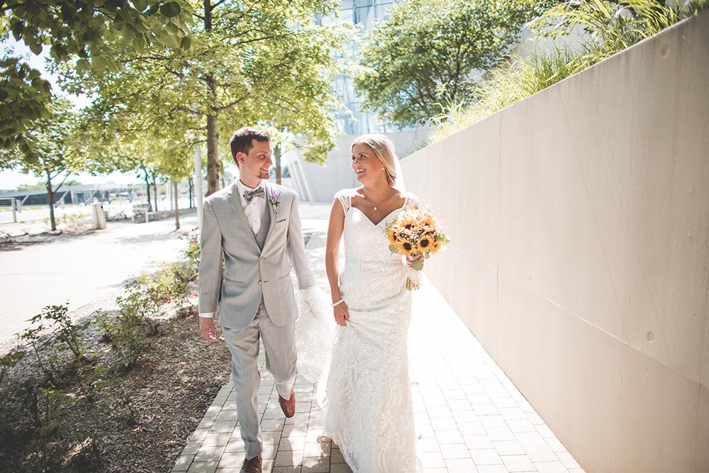 st-agnes-catholic-parish-kansas-city-wedding-photographer-jason-domingues-photography-molly-jacob-blog-0024.jpg