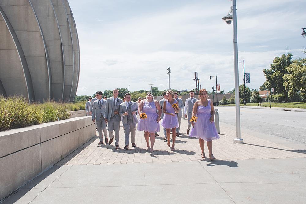 st-agnes-catholic-parish-kansas-city-wedding-photographer-jason-domingues-photography-molly-jacob-blog-0027.jpg