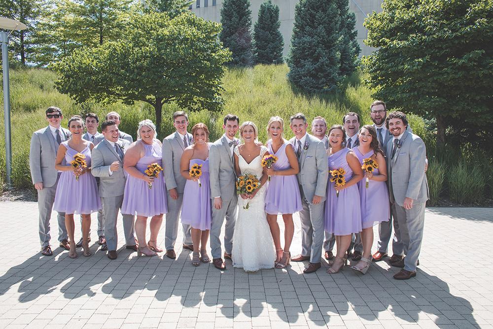 st-agnes-catholic-parish-kansas-city-wedding-photographer-jason-domingues-photography-molly-jacob-blog-0028.jpg