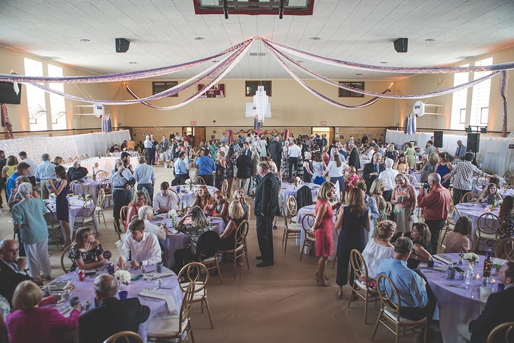 st-agnes-catholic-parish-kansas-city-wedding-photographer-jason-domingues-photography-molly-jacob-blog-0030.jpg