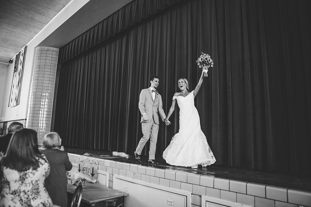 st-agnes-catholic-parish-kansas-city-wedding-photographer-jason-domingues-photography-molly-jacob-blog-0033.jpg